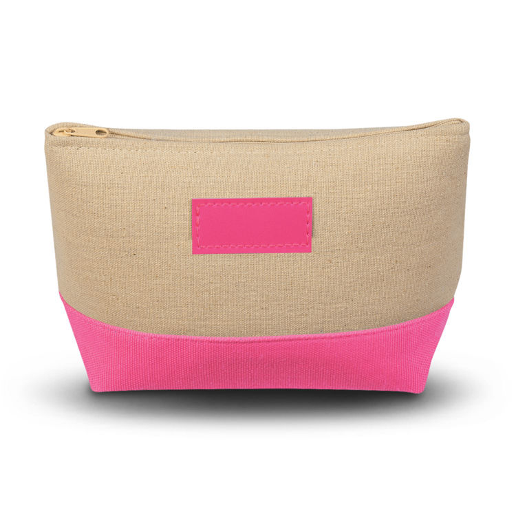 Picture of Allure Cosmetic Bag