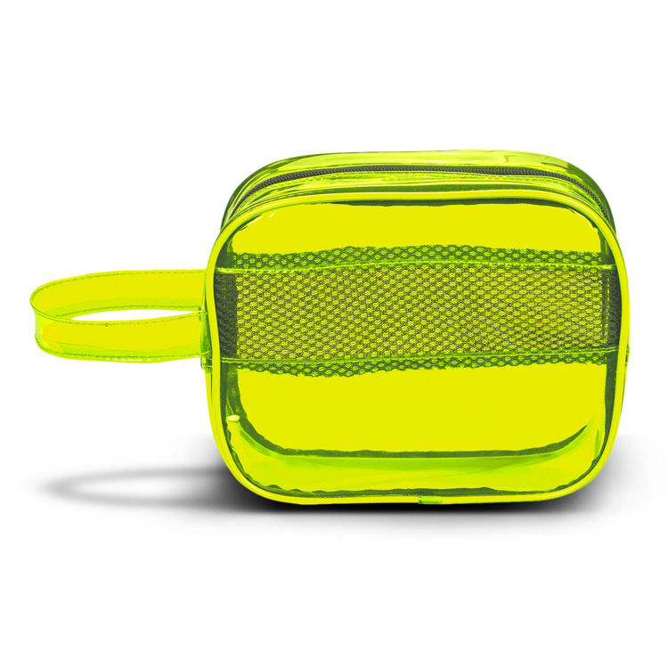 Picture of Aura Toiletry Bag