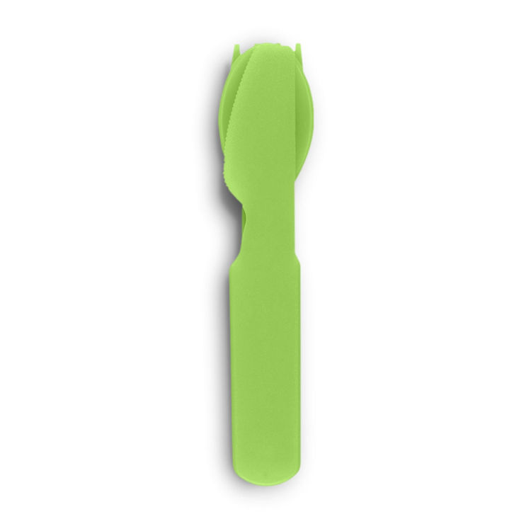 Picture of 3 Piece Utensil Set