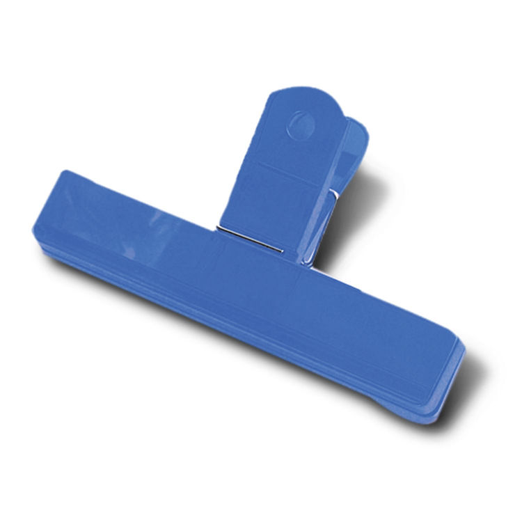 Picture of Bag Clip - 150 mm