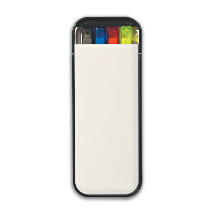 Picture of 4-In-1 Writing Set