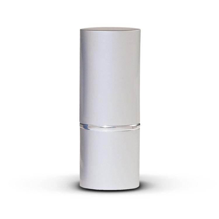 Picture of Aluminium Manicure Set
