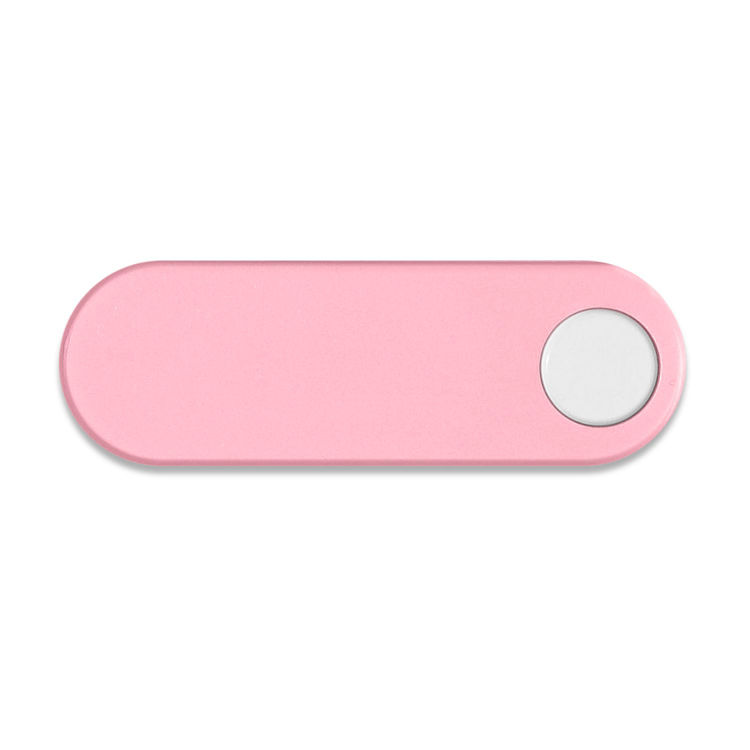 Picture of 4-In-1 Mini Nail File