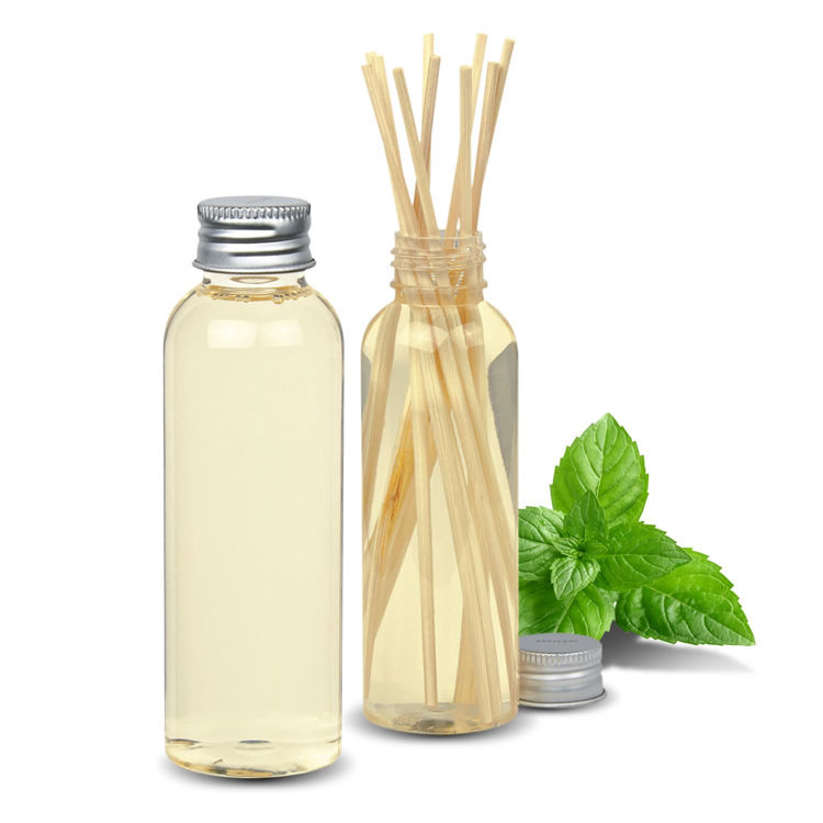 Picture of 120ml Reed Diffuser