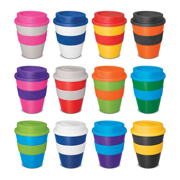 Picture for category Cups & Tumblers