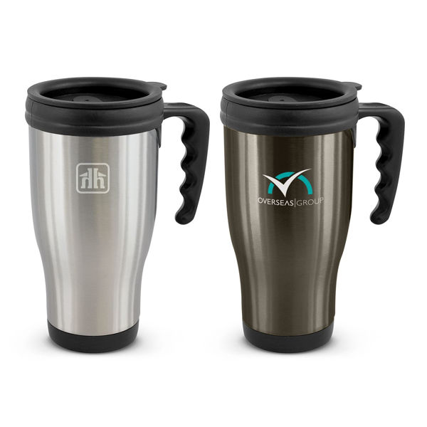 Picture for category Thermal Mugs