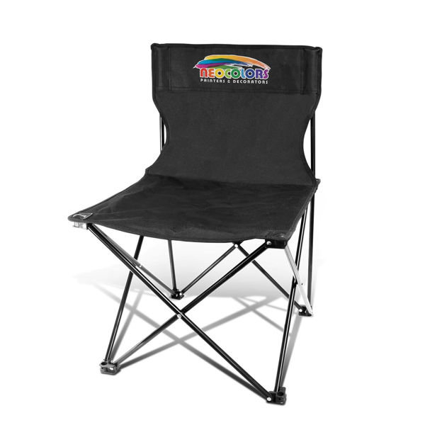 Picture for category Chairs