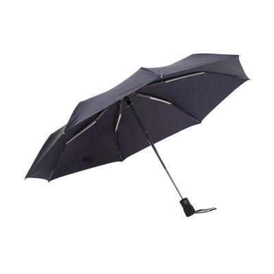 Picture of Compact Umbrella