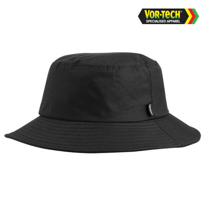 Picture of Vortech Bucket Hat