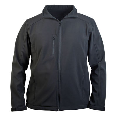 Picture of The Softshell Men's