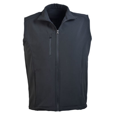 Picture of The Softshell Vest