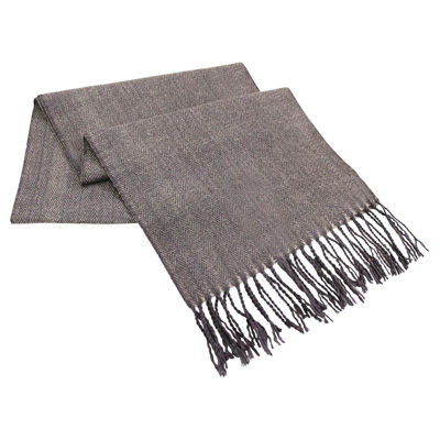 Picture of Kanata Lambswool Blend Scarf
