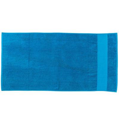 Picture of Bondi Beach Towel