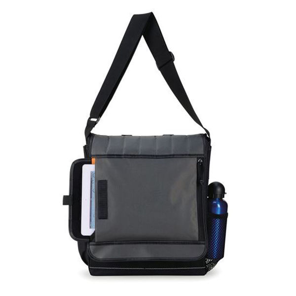 Picture for category Technology Bags