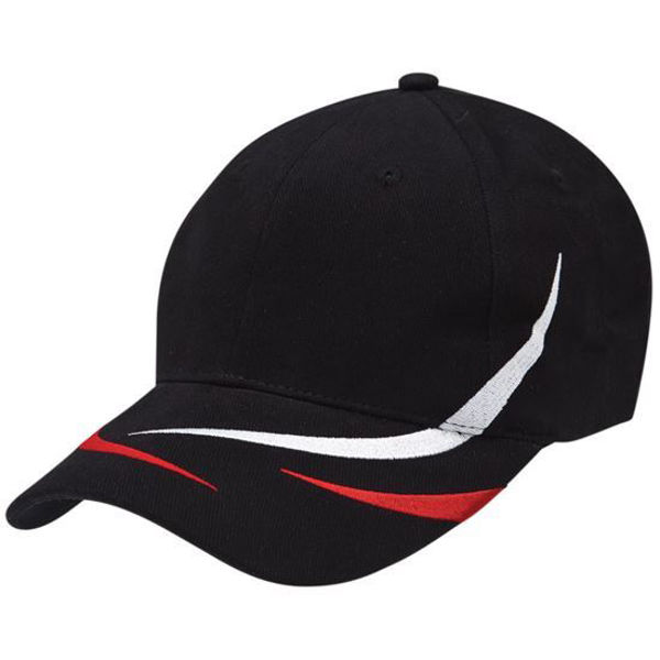 Picture for category Sports Headwear