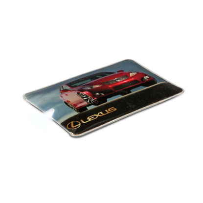 Picture of Flash Card