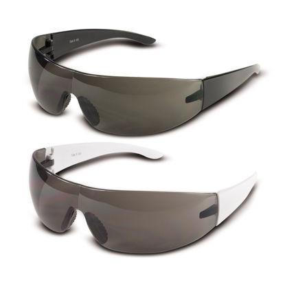 Picture of Monte Carlo Sunglasses