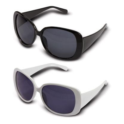 Picture of Posh Sunglasses