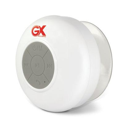 Picture of Splash  Bluetooth Speaker