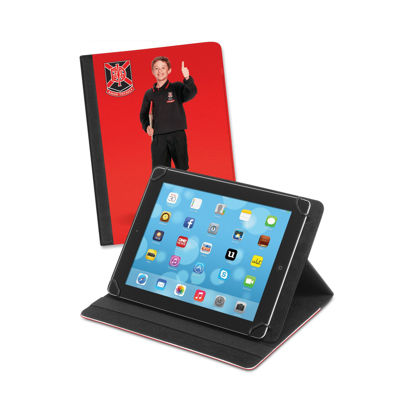 Picture of Universal Tablet Case (Large)