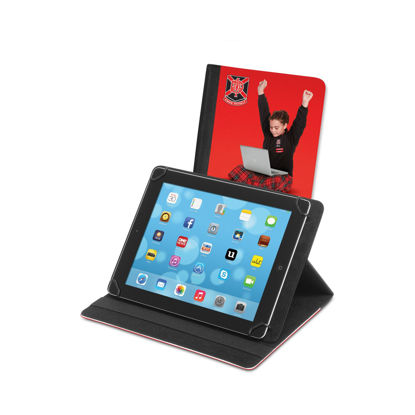 Picture of Universal Tablet Case (Small)