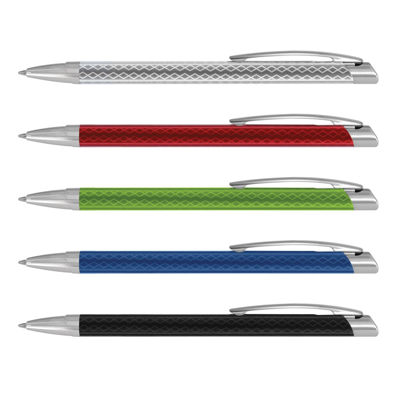 Picture of Verona Pen