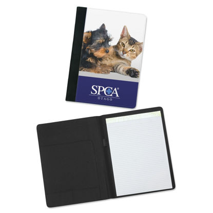 Picture of Colortech Pad Folio - Large