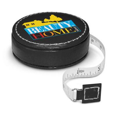 Picture of Presto Tape Measure