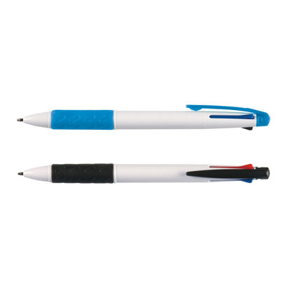 Picture of 3-In-1 Pen