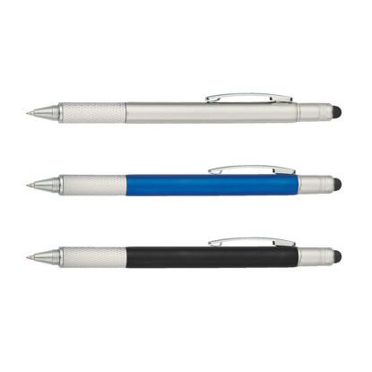 Picture of Screwdriver Stylus Pen