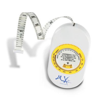 Picture of BMI Scale Body Tape Measure