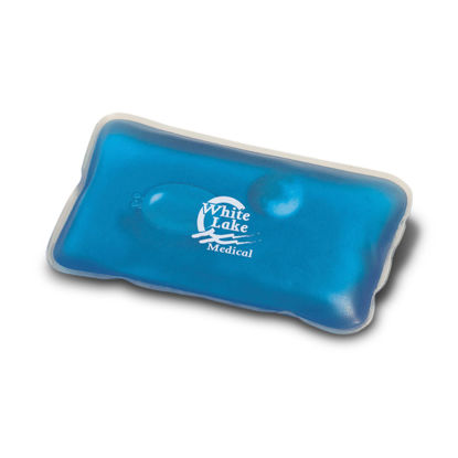 Picture of Hot and Cold Pack