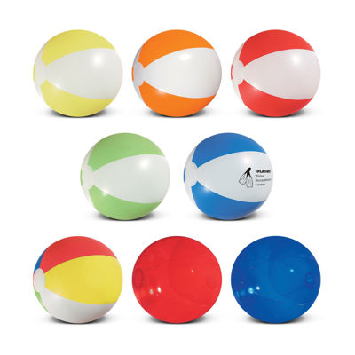 Picture of 20cm Beach Ball