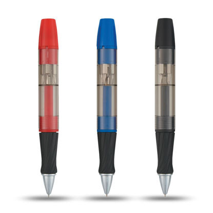 Picture of 3-in-1 Tool Pen