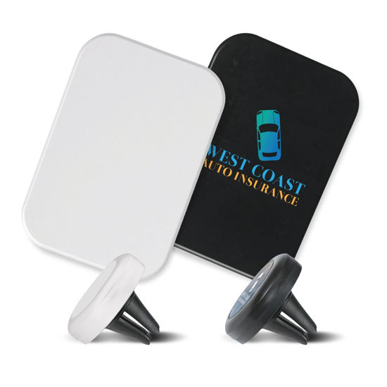 Picture of Auto Phone Mount