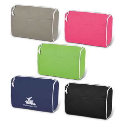 Picture of Traveler Toiletry Bag