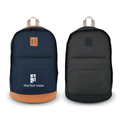 Picture of Nomad Backpack