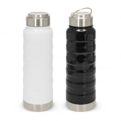 Picture of Pioneer Vacuum Bottle