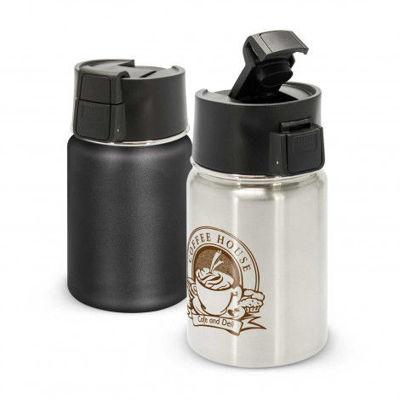 Picture of Arc Vacuum Cup