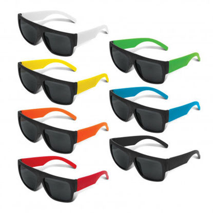 Picture of Surfer Sunglasses