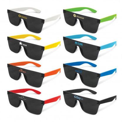 Picture of Futura Sunglasses