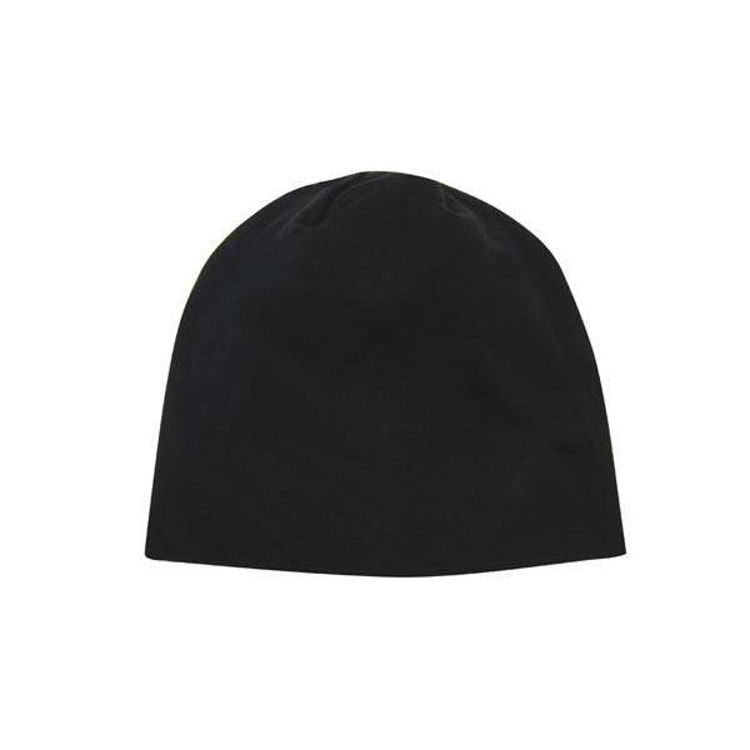 Picture of Cotton Beanie