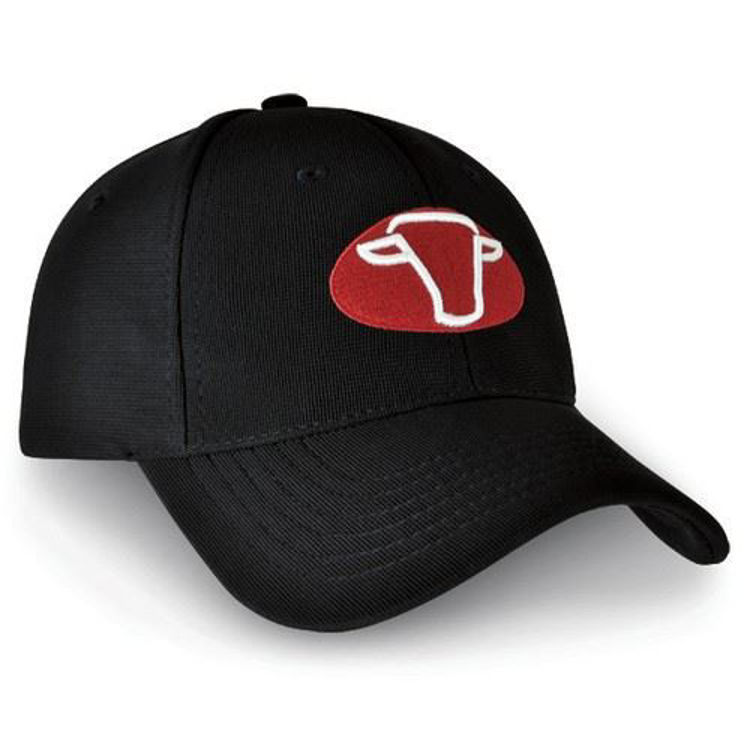 Picture of Denver Cap
