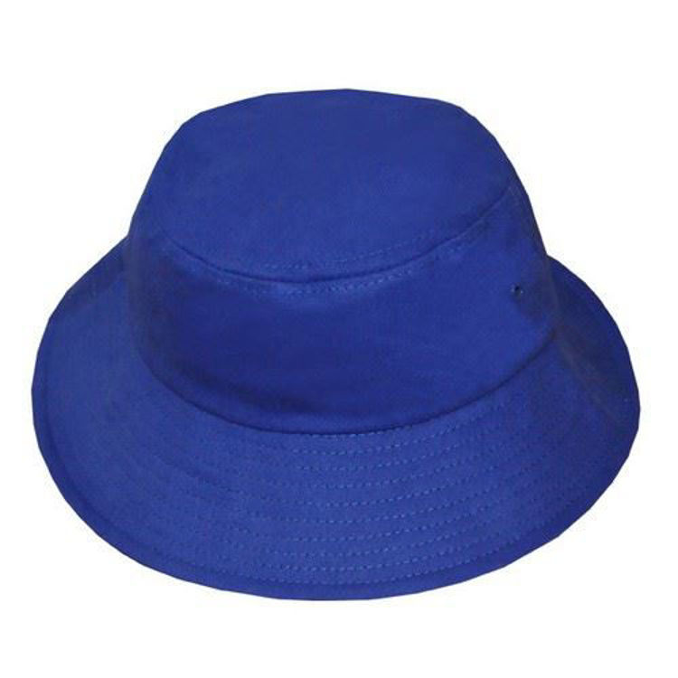 Picture of Kid Bucket Hat