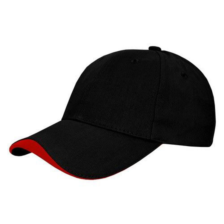 Picture of Kids Cap