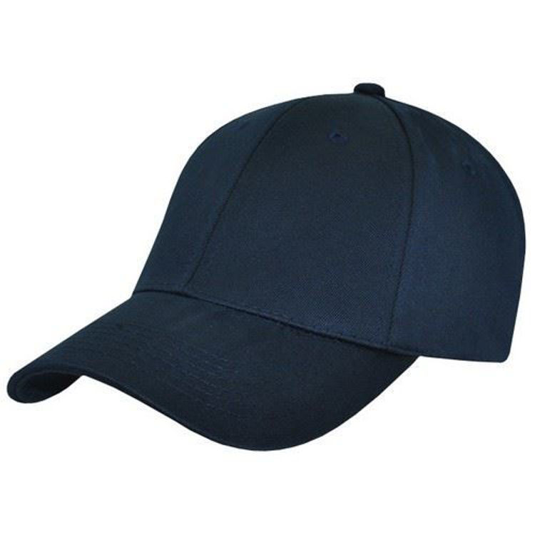 Picture of Organic Cotton Cap