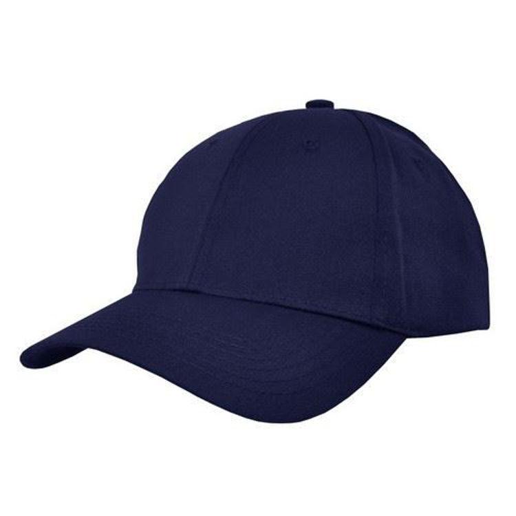 Picture of School Sports Cap