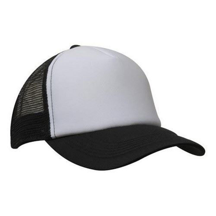 Picture of Truckers Mesh Cap