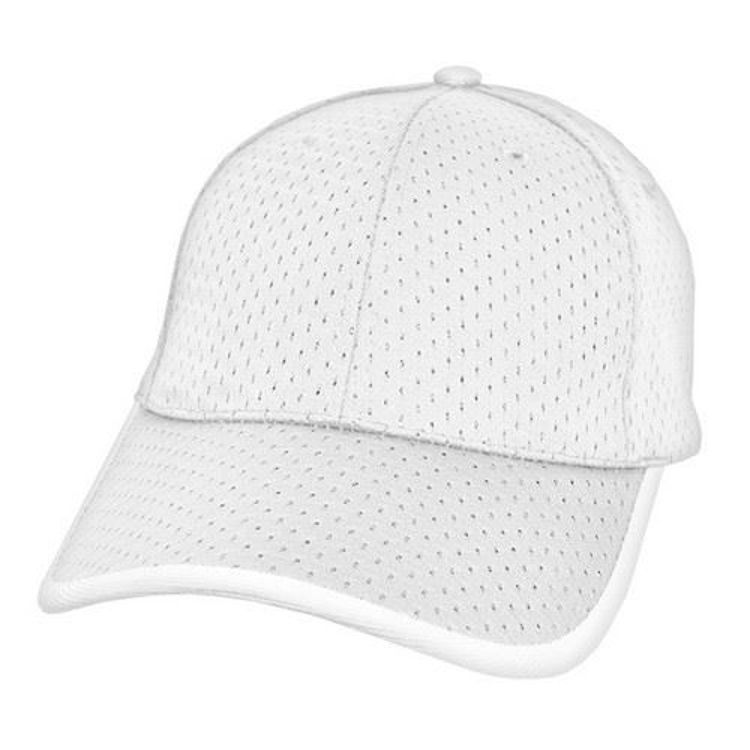 Picture of Waffle Mesh Cap