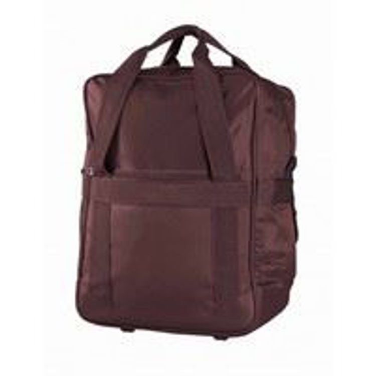 Picture of Acacia Backpack
